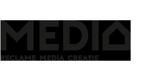 Media aan Huis